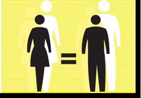 Género y equidad